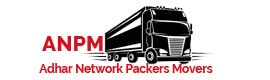 Adhar Packers Movers