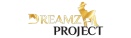 Dreamz Project