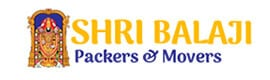 Shri Balaji Packers and Movers